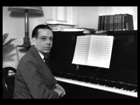 Cole Porter  Youre The Top