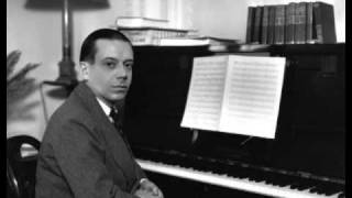 Cole Porter - You're The Top