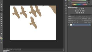 как скачать и установить кисти фотошоп cs6