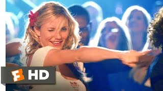 Charlie's Angels: Full Throttle - Last Dance Scene (7/10) | Movieclips