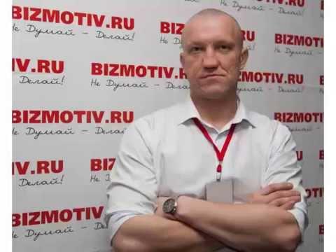 Алексей Грызунов, Автосервис, Ковров