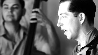 Pokey LaFarge - One Town at a Time