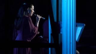 Rúzsa Magdolna - Egyszer (Acoustic guitar cover)