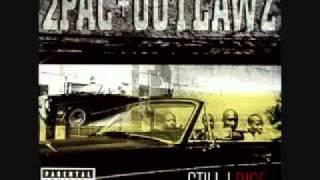 2pac still i rise 1999 dj cvince instrumental