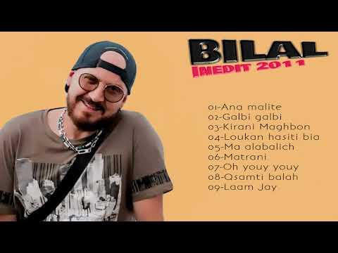 2011 TÉLÉCHARGER GRATUIT CHEB BILAL ALBUM SENORITA