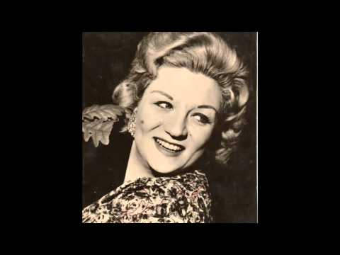 Anne Shelton 'Lay Down Your Arms' 78 rpm