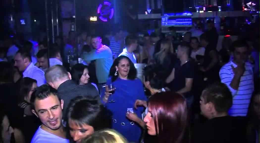 club-village
