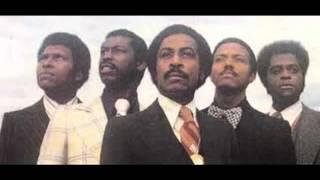 I Miss You - Harold Melvin And The Bluenotes - [ LYRICS ].flv