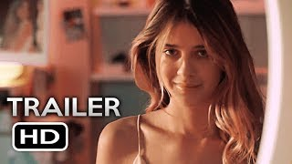 BABY Official Teaser Trailer (2018) Netflix Drama TV Series HD