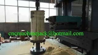 PROFESSIONAL AUTOMATIC CNC WOOD TURNING LATHE MACHINE ,CNC WOOD ROUTER , WOOD CUTTING MACHINE