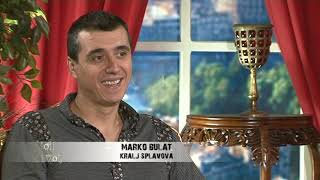 Goli Zivot - Marko Bulat - (TV Happy 2014.)