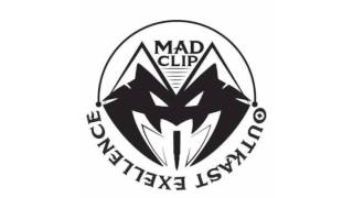 Mad Clip - O Amerikanos