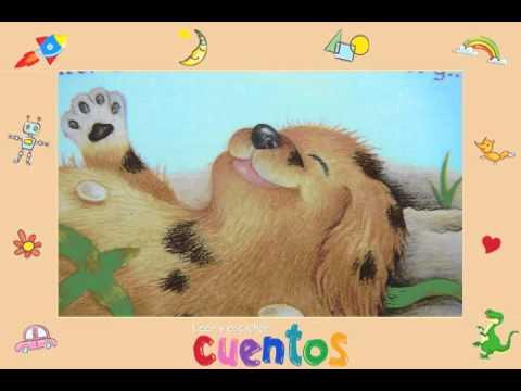 cuento-corto-infantil-el-cachorro-olorin
