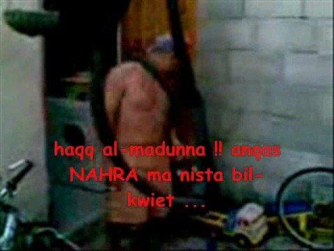 RAGEL TIPIKU MALTI (mekkanik tar-roti) subtitled by DJsteffy13