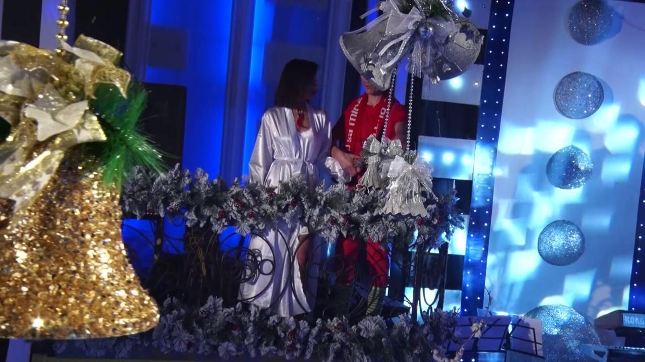 Odeon festiv 2017 Tukulukat arrestojne per vit te ri