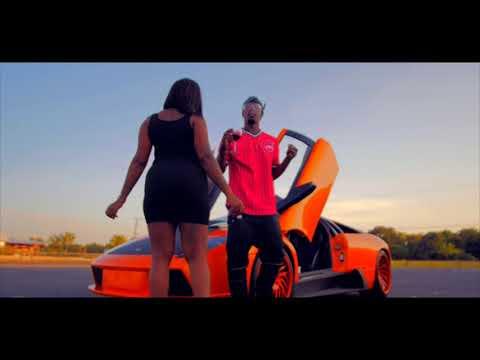 G$ Lil Ronnie - El Chapo Pt. 2 (Music Video) Shot By: @HalfpintFilmz
