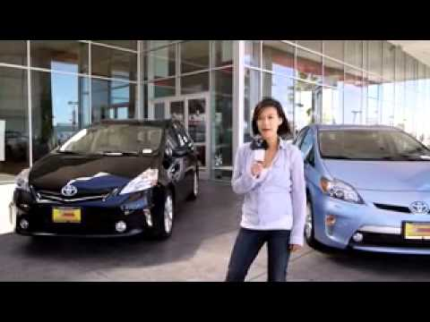 first time car loan Santa Clara, CA | bad credit car finance Santa Clara, CA