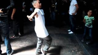 Video Kris JujuBeatz (The Art of Teknique) Go Hard or Go Home SF 6/9/12 download MP3, 3GP, MP4, WEBM, AVI, FLV Agustus 2017