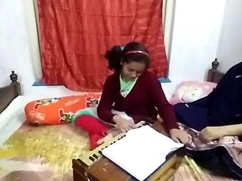 Shamaro Basi Baje