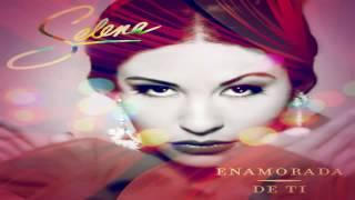 Selena - Bidi Bidi Bum Bum Ft Selena Gomez