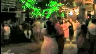 Wedding Gg Log 4-11-14
