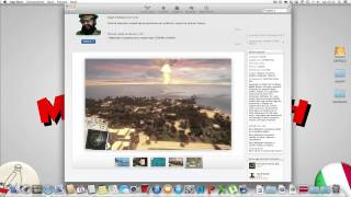 Tropico 3 - Gold Edition Free Download Mac