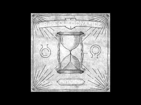 Eripe & Quebonafide - Jeruzalem (prod. Foux)