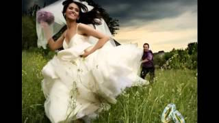 Adi Munteanu Sa traiasca mirii, Wedding Songs, Zoom Studio