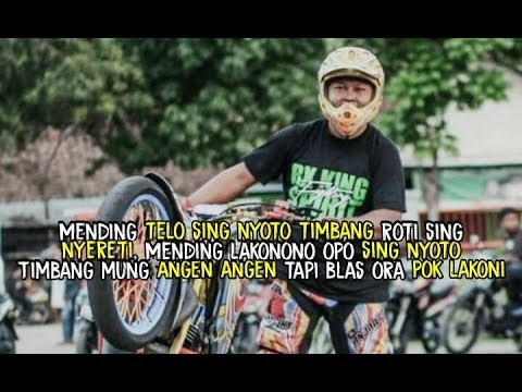 Kumpulan Quotes Rx King Quotes Dj Story Whatsapp Kata Kata Rx King Story Wa