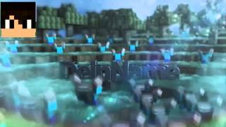 Top 13 Minecraft intro+download