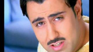 The first song between Arabic singer and Turkish composer  By Jawad al ali (Al shoog)
