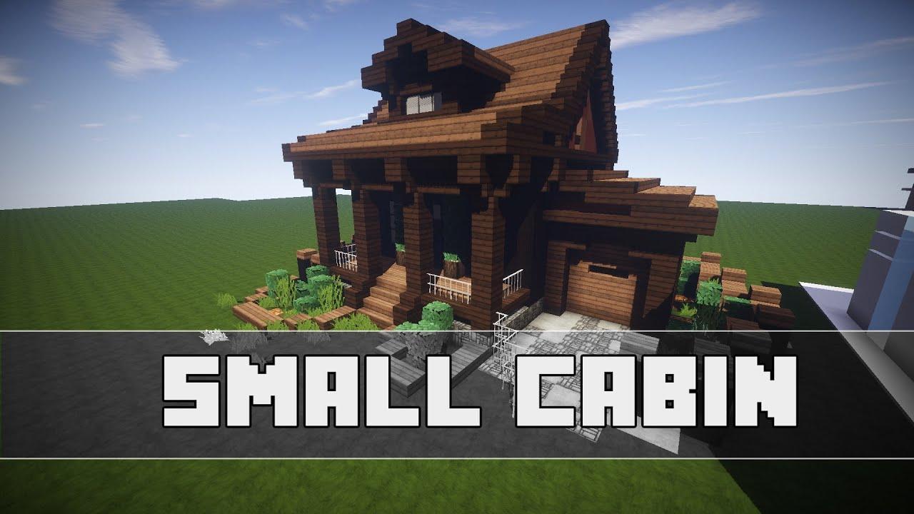 Minecraft Spielen Deutsch Minecraft Haus Ideen Deutsch Bild - Minecraft haus ideen deutsch