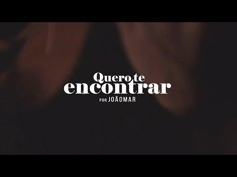 Quero Te Encontrar - Buchecha João Mar cover acústico Nossa Toca
