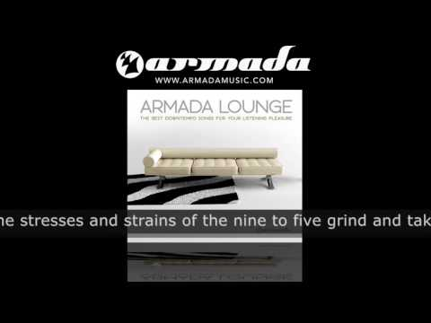 Flashback Album: Armada Lounge Vol. 1