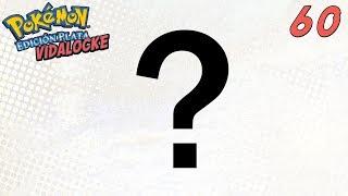 Pokémon PLA VidaLocke FINAL - GANEMOS A ROJO DE UNA MALDITA VEZ... o no?