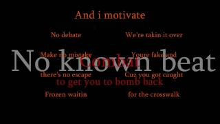 Flobots Combat Lyrics HQ.mp3