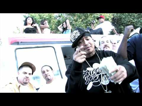 "Nump ""Dolla Skrill Ya'll"" ***official video"