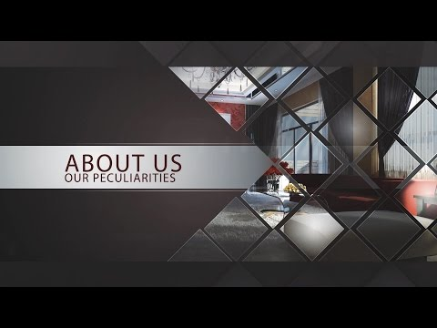 Damas Company Group Presentation Procurement Interior Design Project Management Company Youtube