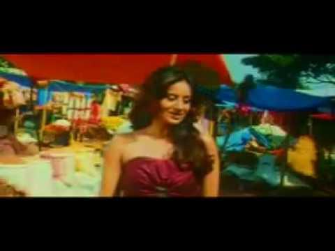 -- Gokula - Aaramaage Iddhe Naanu - Vijay - Pooja.flv