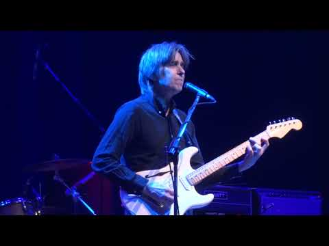 Eric Johnson - Forty Mile Town, Grove at Anaheim 1/25/18