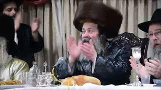 19 Kislev Celebration With Bishtene Rebbe 5781