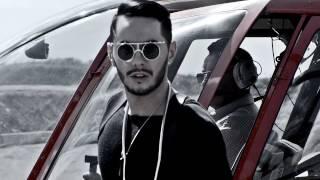 Смотреть клип Тимур Родригез - #heroes