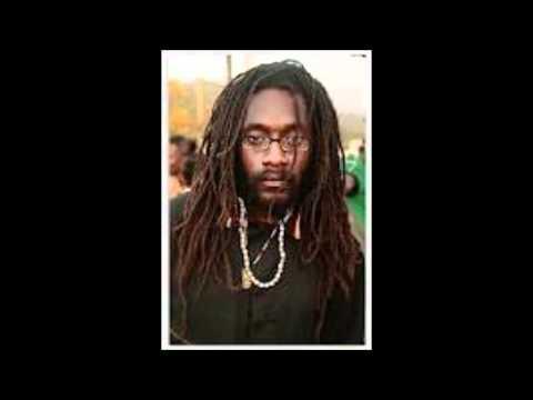 Tarrus Riley ft Duane Stephenson--Let Love Live mp3