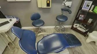 Dentist Clarksville TN | Affordable Dental Clarksville TN