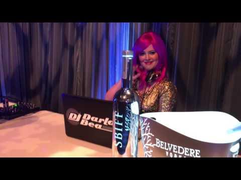 Belvedere Vodka X Santa Barbara International Film Festival 2017 | Closing  Party