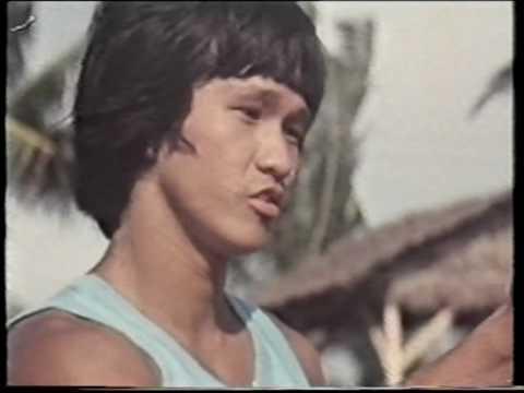 Bruce Le King Boxer 2 Part 6