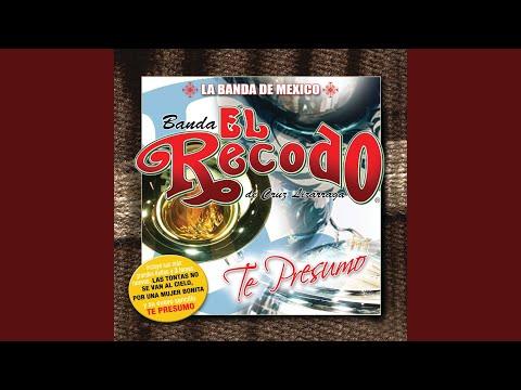 Banda El Recodo Topic