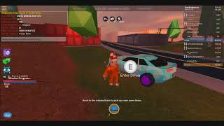 roblox jailbreak play with no data in vip