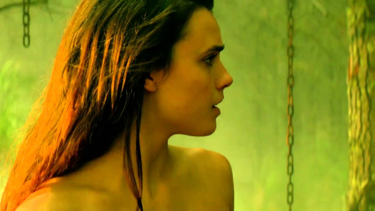 poppy drayton downton abbeypoppy drayton gif, poppy drayton фото, poppy drayton gif hunt, poppy drayton site, poppy drayton shannara chronicles, poppy drayton gallery, poppy drayton instagram, poppy drayton mermaid, poppy drayton downton abbey, poppy drayton weight loss