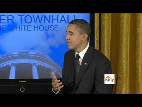 Obama proposes cuts to Social Security